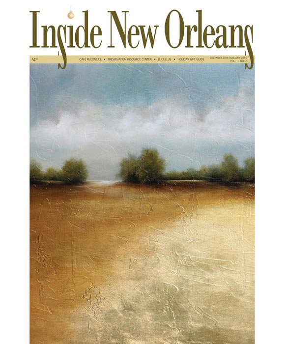 Inside_New_Orleans_Mitchell_Gold_Bob_Williams_Dec14-Jan15cover