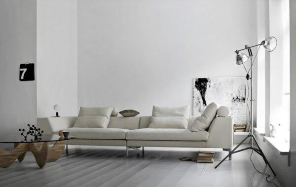 Orion_sofa_setting_eilersenjpg