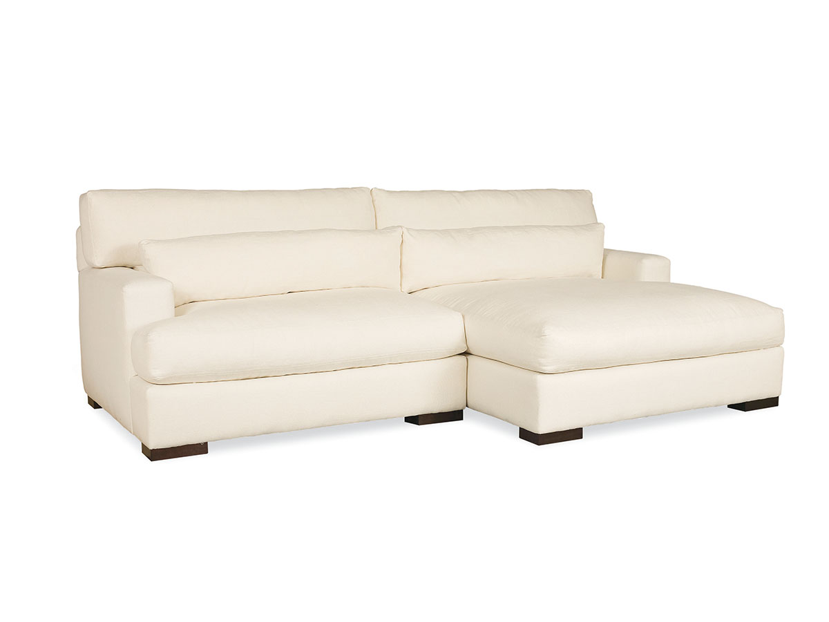 Slipcovered_Sectional_Sofa_C7822_Lee_Industries.jpg