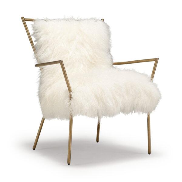 Ansel_Chair_Tibetan_Wool_Brass_Frame_Mitchell_Gold_Bob_Williams.jpg