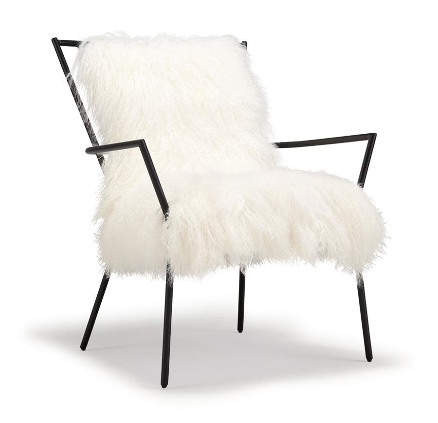 Ansel_Chair_Tibetan_Wool_Black_Frame_Mitchell_Gold_Bob_Williams.jpg