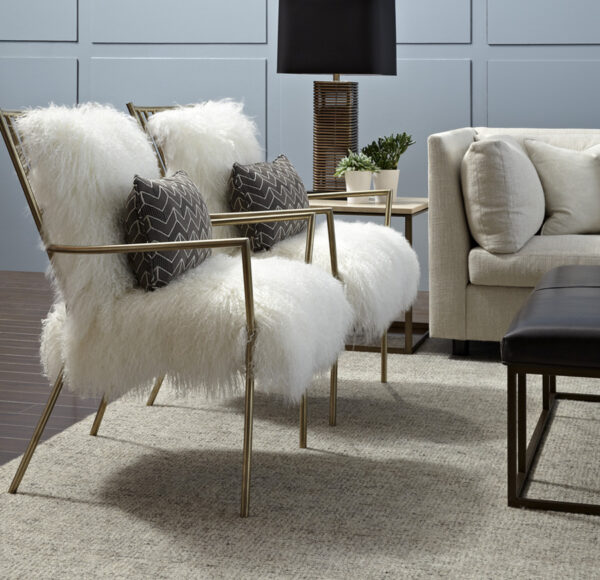 Ansel_Chair_Tibetan_Wool_Brass_Frame_Mitchell_Gold_Bob_Williams_setting5.jpg
