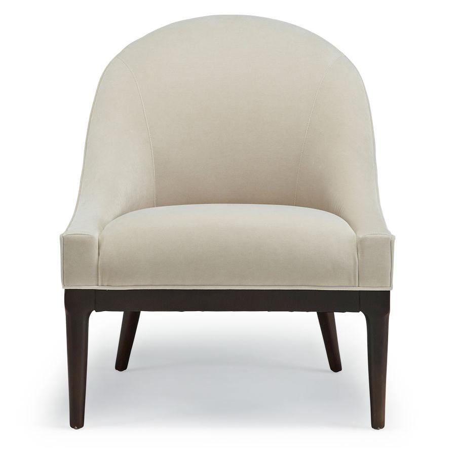 Bella_Chair_Serafina_Cream_Mitchell_Gold_Bob_Williams_head-on.jpg