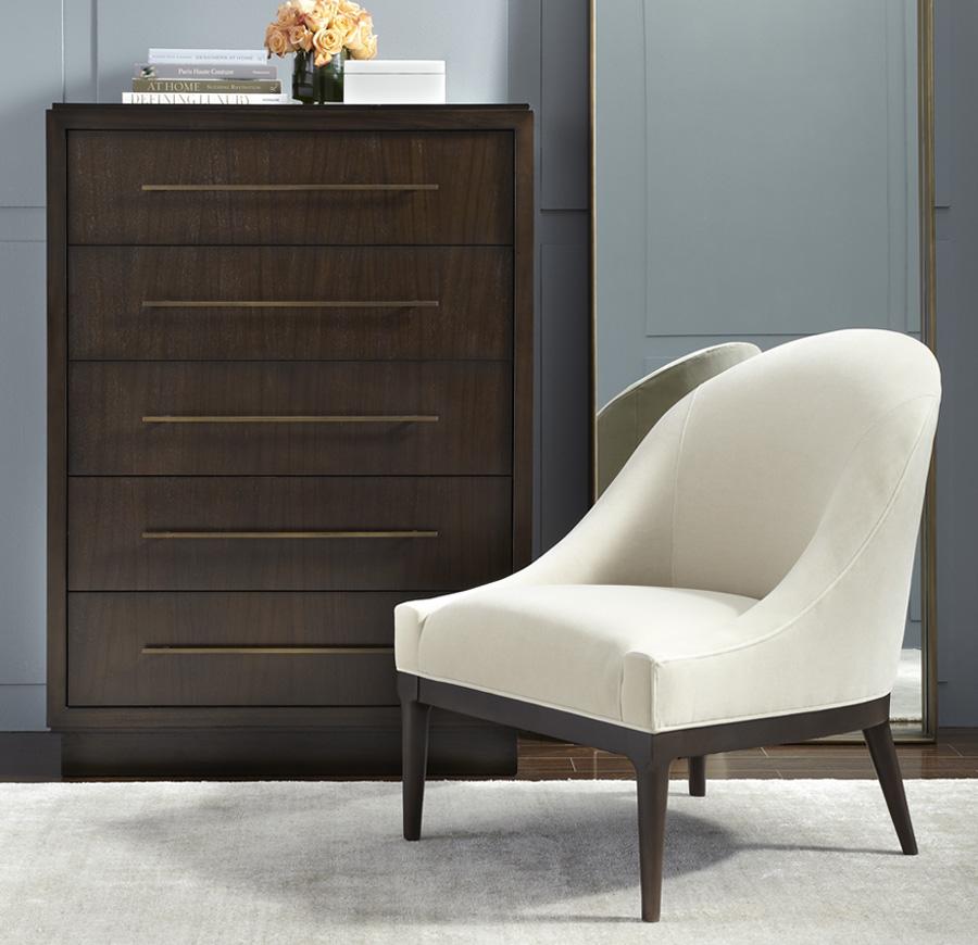 Bella_Chair_Serafina_Cream_Mitchell_Gold_Bob_Williams_setting.jpg