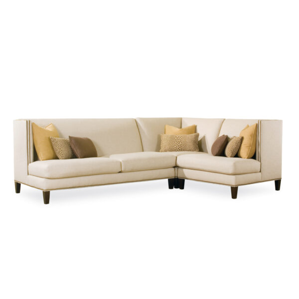 Sectional_Series_upholstered_4800_Lee_Industires.jpg