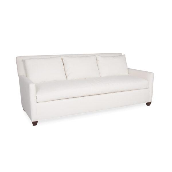 High-Back_Bench-Seat_Sofa_3807-03_Lee_Industries.jpg
