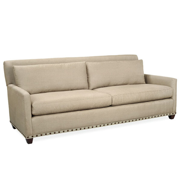 High-Back_Two-Seat_Sofa_3807-03_Lee_Industries.jpg