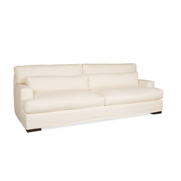 7822_sofa_collection_Lee_Industries.jpg