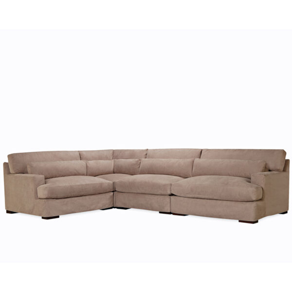 7822_sofa_collection_sectional_Lee_Industries.jpg
