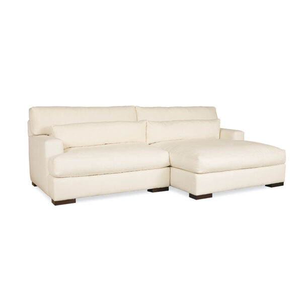 7822_sofa_collection_chaise_Lee_Industries.jpg