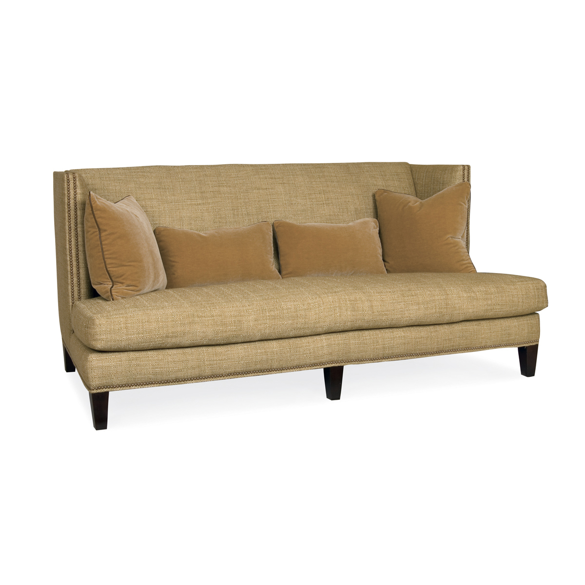 Series_upholstered_sofa_4800_Lee_Industires.jpg