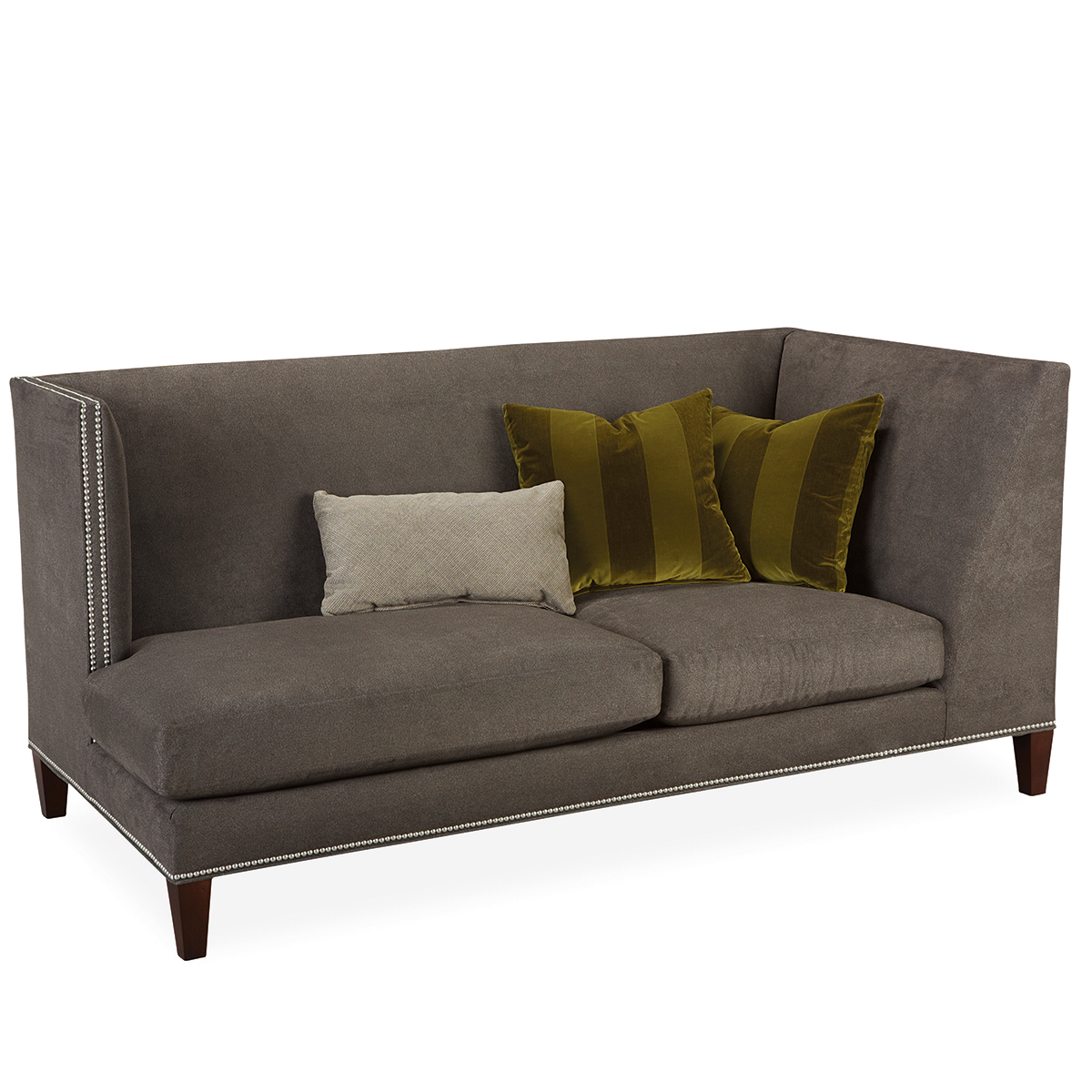 Series_upholstered_corner-sofa_4800_Lee_Industires.jpg