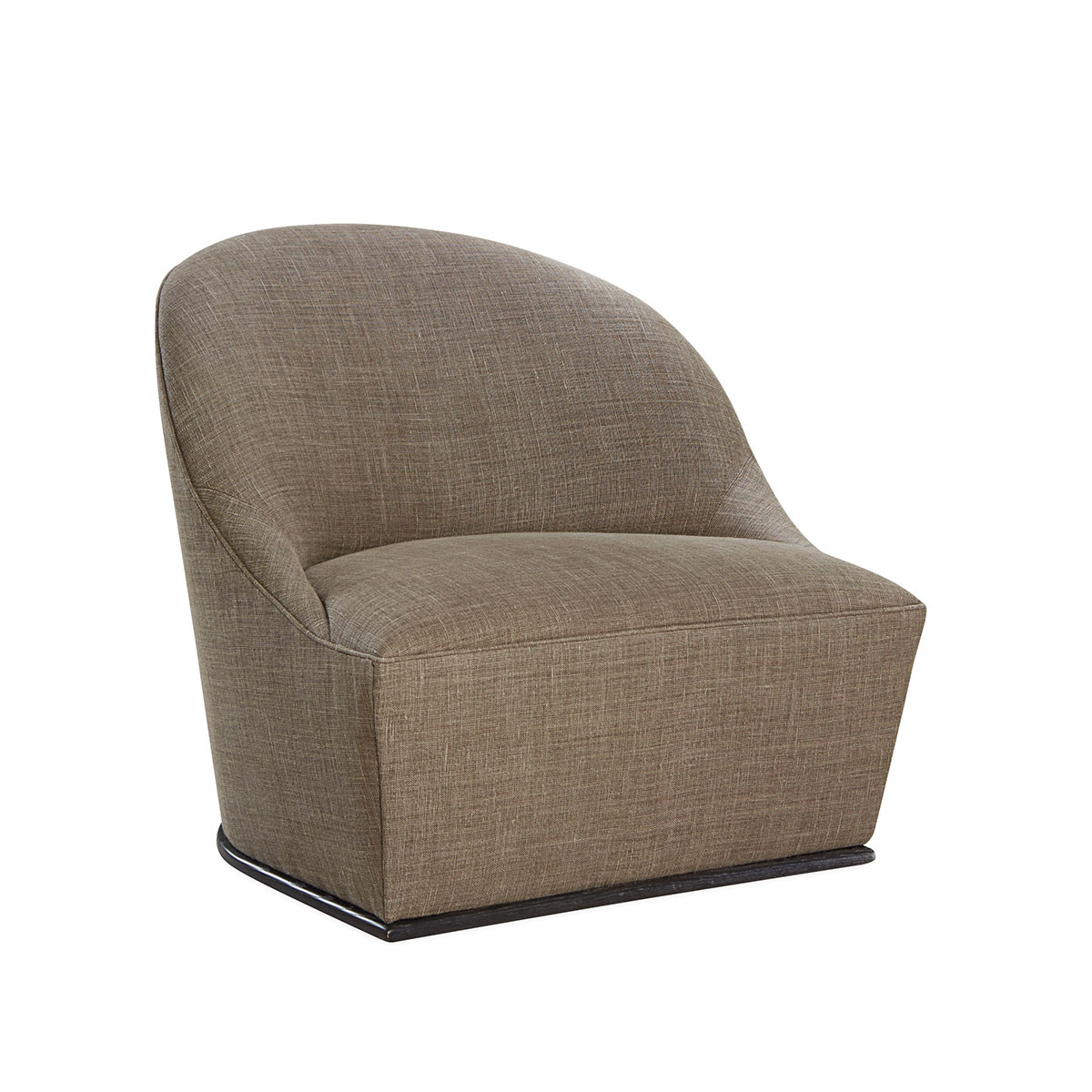 5900-01SW_Swivel_Chair_Lee.jpg