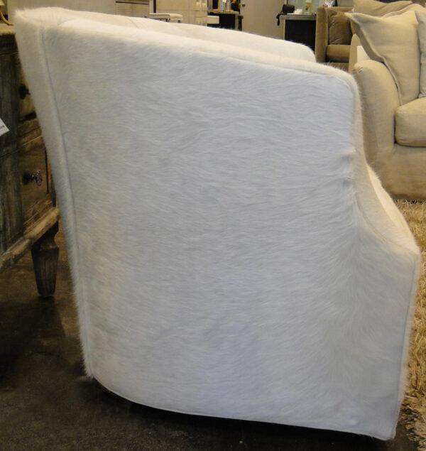 Hair-On_Hide_Swivel_Chair_L3009-01SW_Lee_Industries_Side.jpg