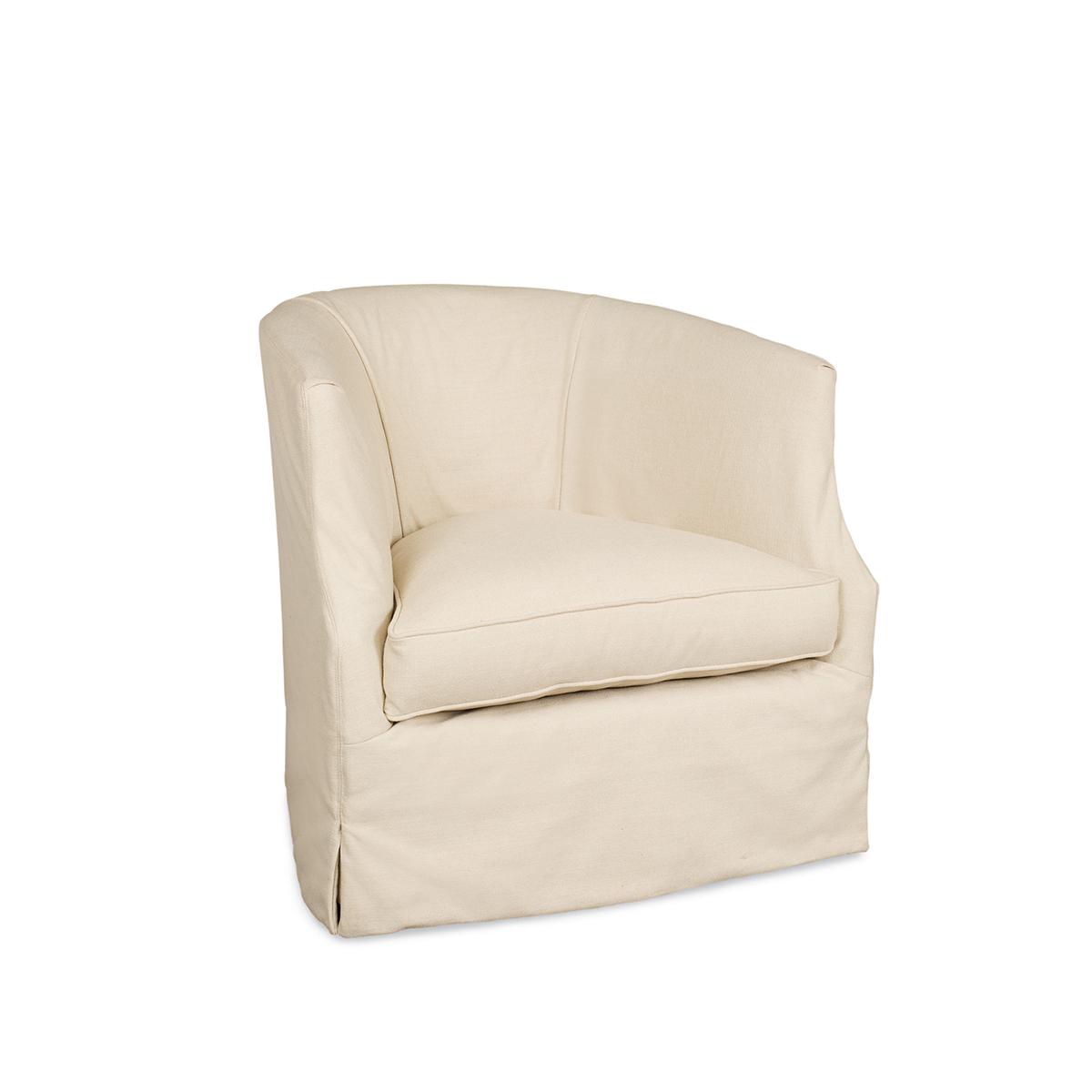 C3009-01SW_Swivel_Chair_Lee.jpg