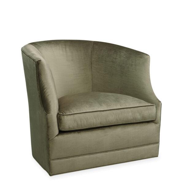 C3009-01SW_Swivel_Chair_Lee_industries.jpg