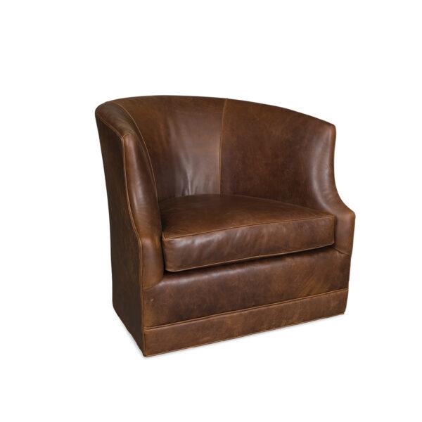 L3009-01SW_Swivel_Chair_Lee_leather.jpg