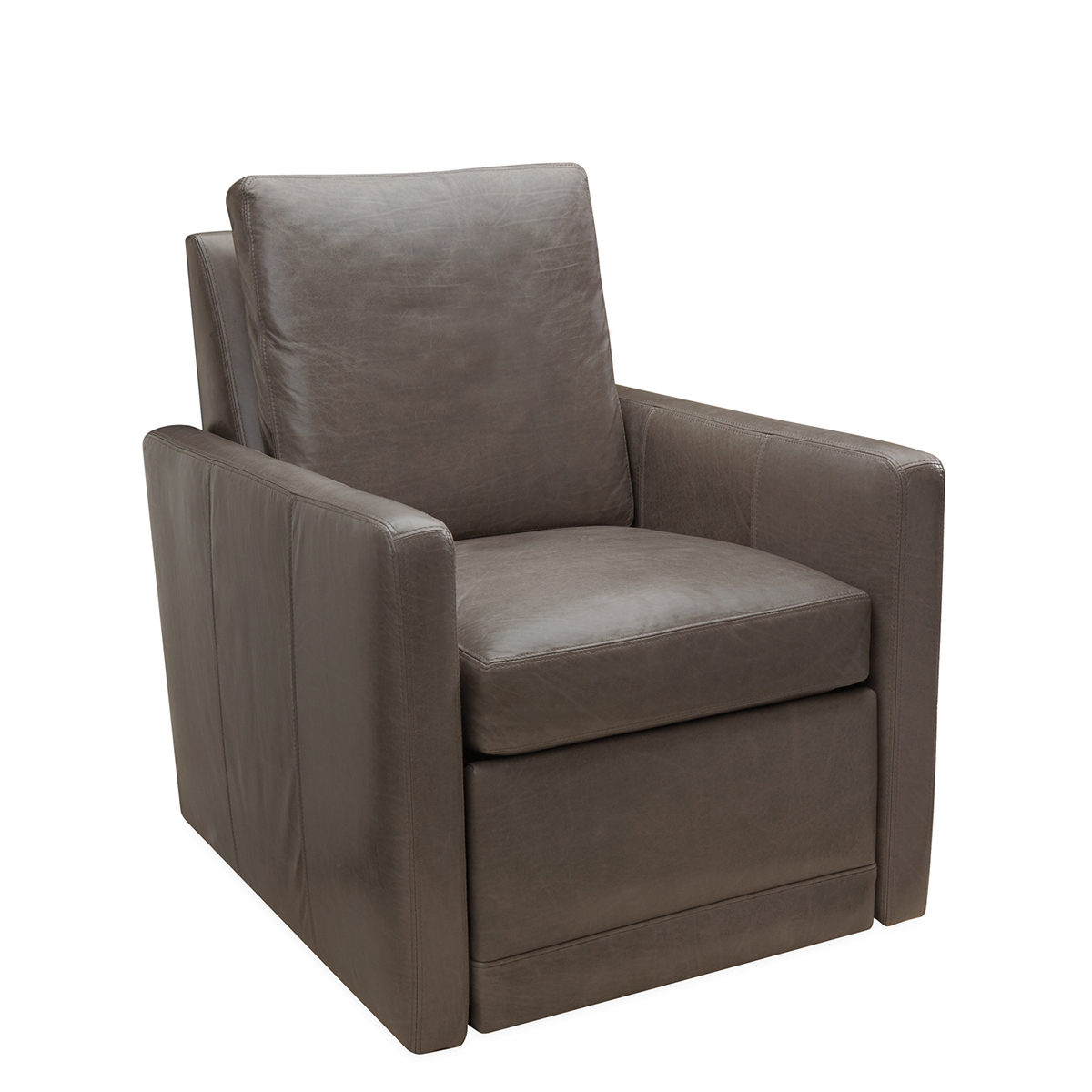 Relaxor_Swivel_Recliner_L1229-01RS_Lee_Industries.jpg