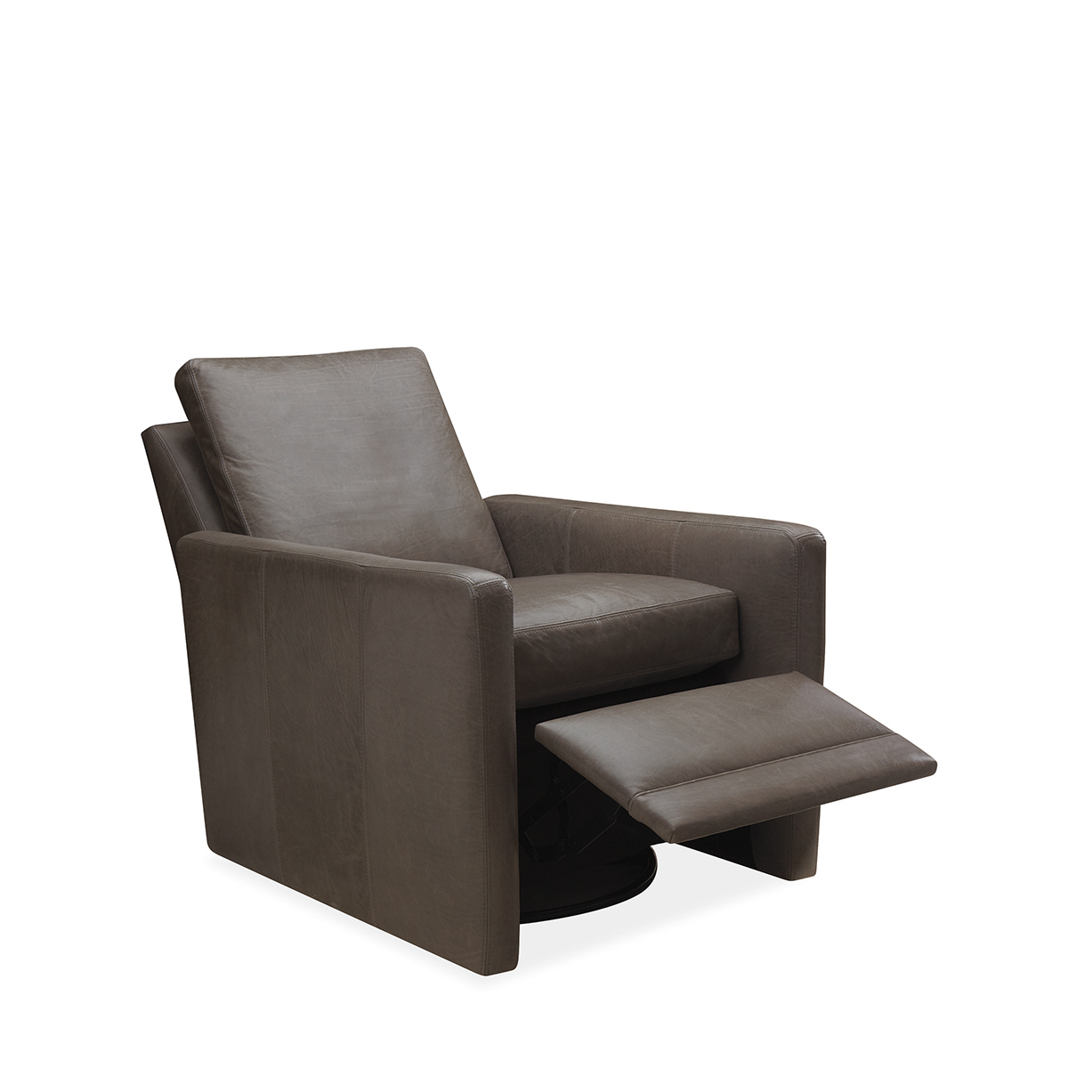 Relaxor_Swivel_Recliner_L1229-01RS_Lee_open.jpg