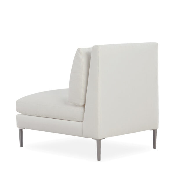 3059_Armless_Chair_Metal_Leg_Lee_back.jpg