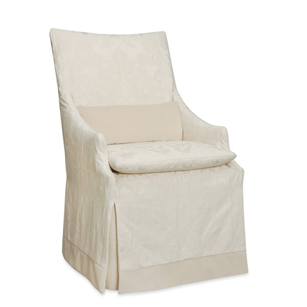 5203-41_Slipcovered_High_Back_Campaign_Chair_Lee_2.jpg