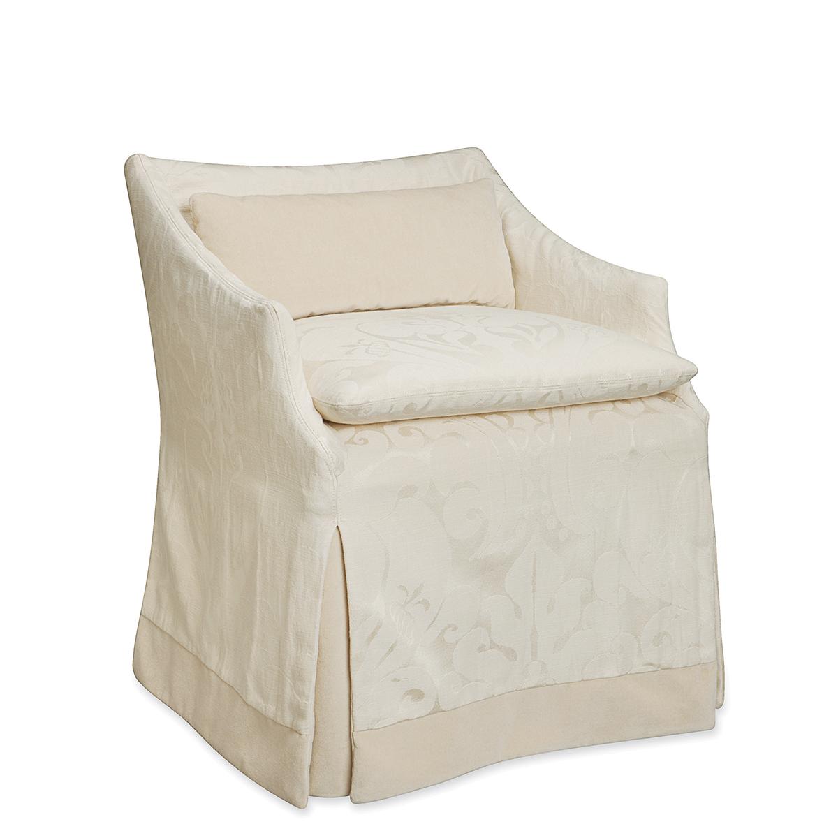 C5203-01_Lowback_Campaign_Chair_Lee_Industries.jpg