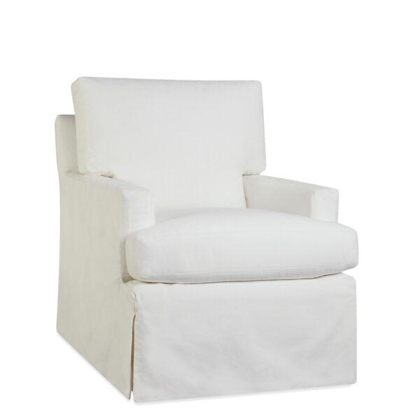 C1601-01_Slipcovered_Chair_Lee_Industries.jpg