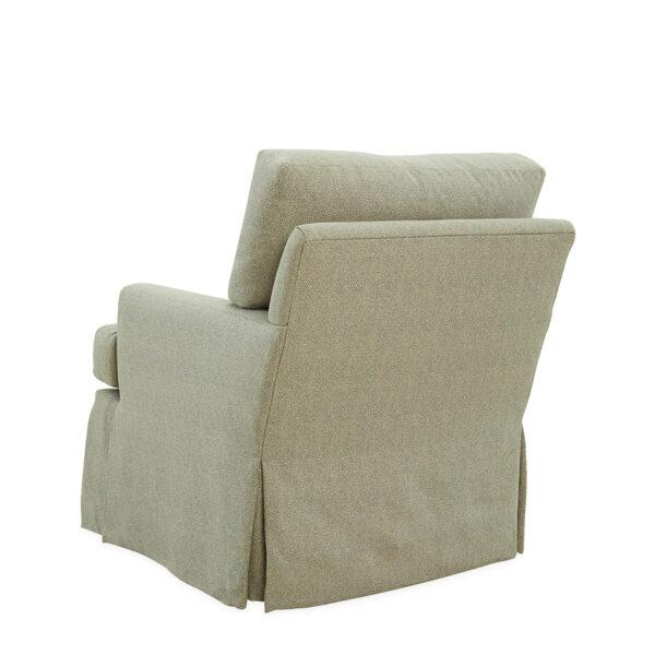 C1601-01_Slipcovered_Chair_Lee_Industries_back.jpg