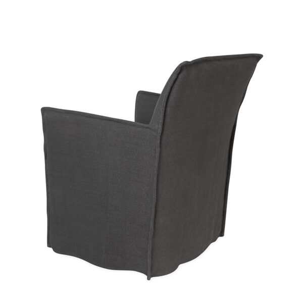 Dining_Armchair_with_Casters_C1747-41_Lee_Industries_side.jpg