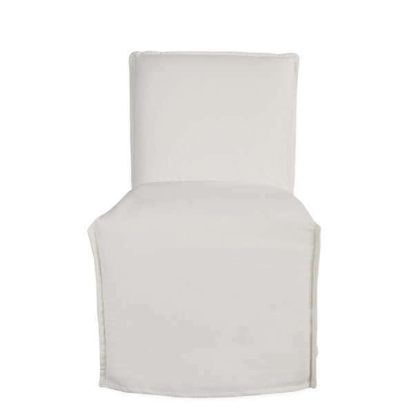 Slipcovered_Armless_Dining_Chair_C1747-01_head-on_Lee_Industries.jpg