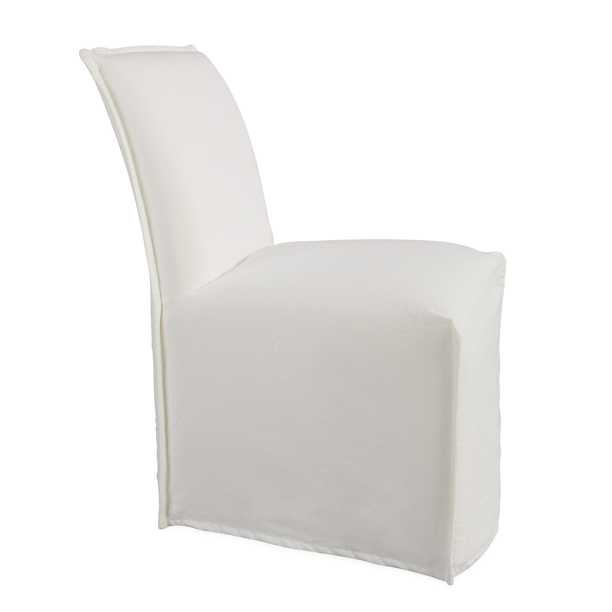 Slipcovered_Armless_Dining_Chair_C1747-01_side_Lee_Industries.jpg