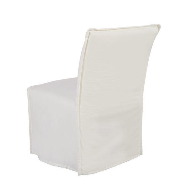 Slipcovered_Armless_Dining_Chair_C1747-01_back_Lee_Industries.jpg