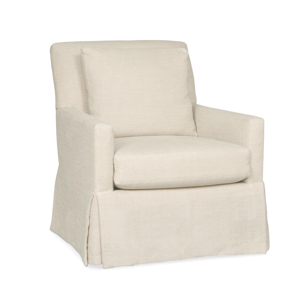 3907_Slipcovered_Chair_Lee_Industries.jpg
