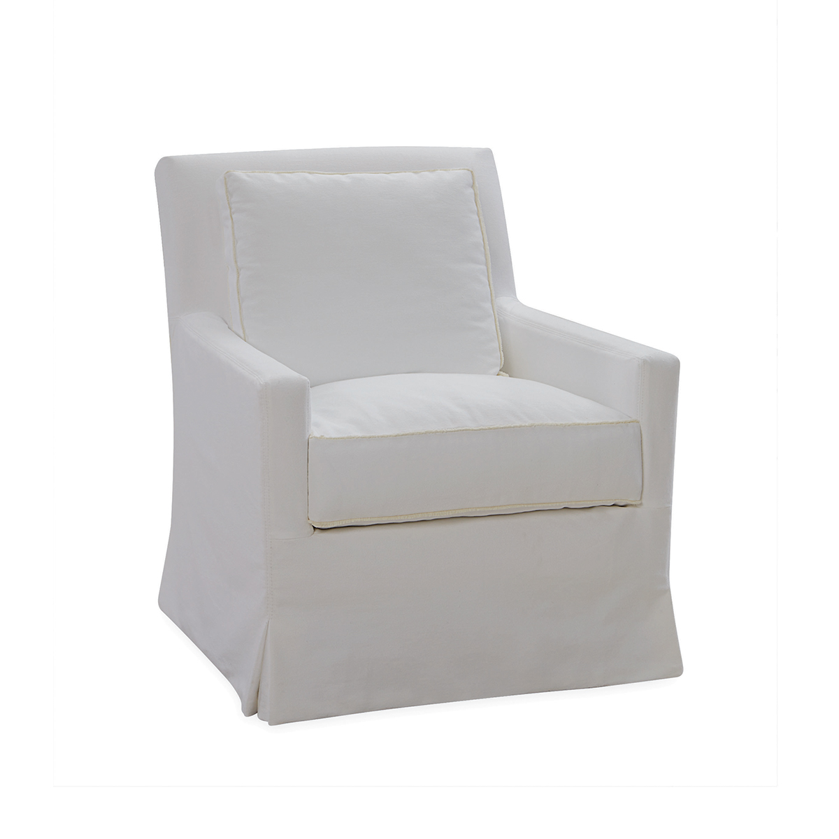 3907_Slipcovered_Chair_white_Lee_Industries.jpg