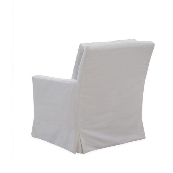 3907_Slipcovered_Chair_Lee_Industries_back.jpg