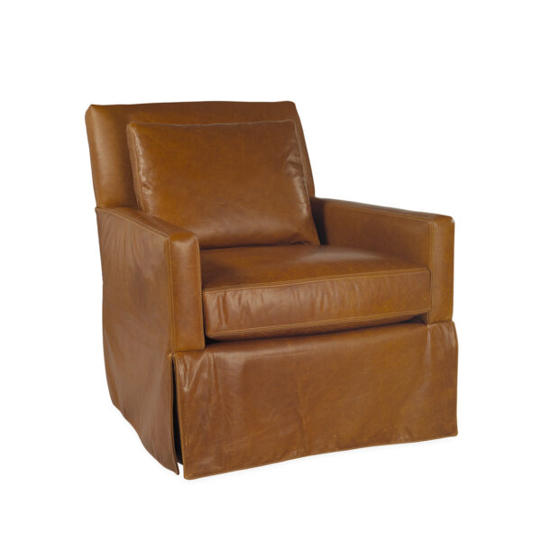 3907_Slipcovered_Chair_Lee_Industries_leather.jpg