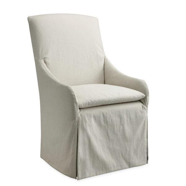 Slipcovered_Dining_Chair_C5104-41_LEE_INDUSTRIES.jpg
