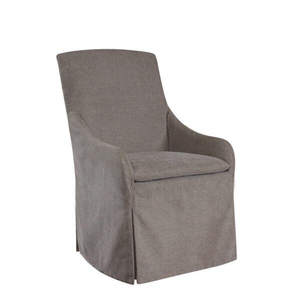 Slipcovered_Dining_Chair_C5104-41_LEE_INDUSTRIES_2.jpg