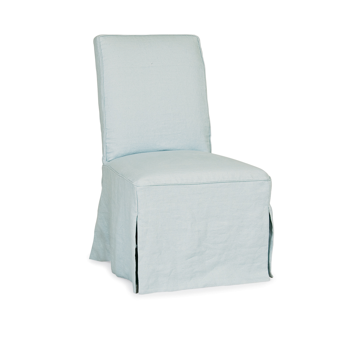 Slipcovered_Hostess_chair_C5567-41_Lee_Industries.jpg