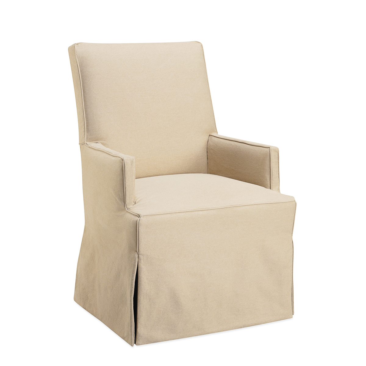 Slipcovered_Host_chair_C5567-41_Lee_Industries.jpg