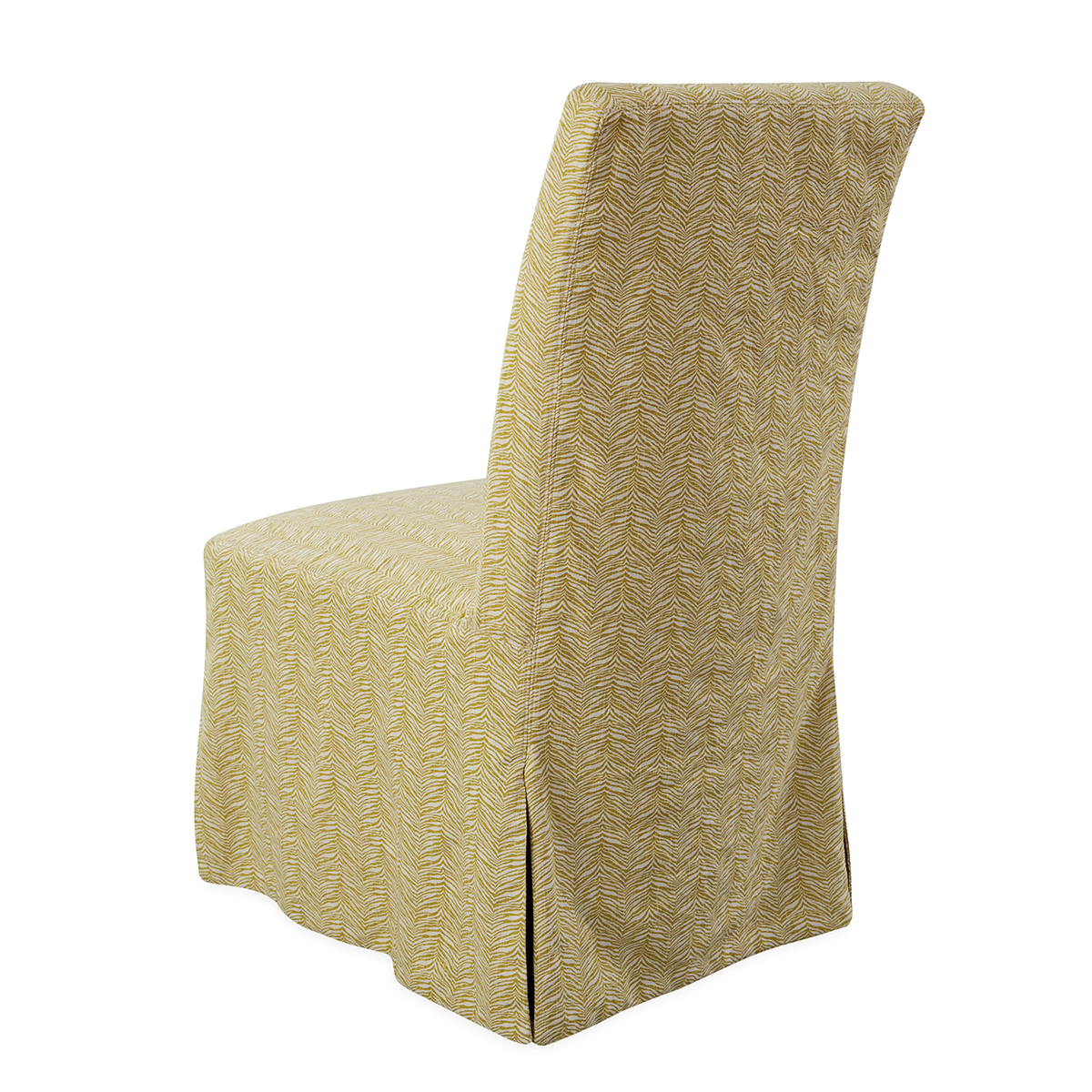 Slipcovered_Hostess_chair_C5567-41_Lee_Industries_Back.jpg