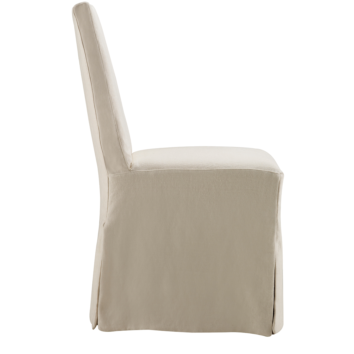 Slipcovered_Dining_Side_Chair_C5473-01_side_Lee_Industries.jpg