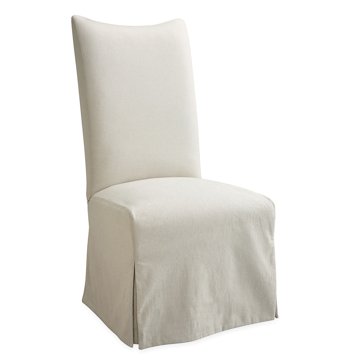 Slipcovered_Dining_Side_Chair_C7750-01_Lee_Industries.jpg