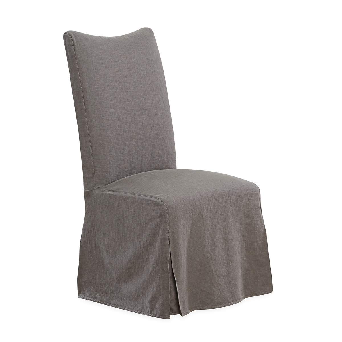 Slipcovered_Dining_Side_Chair_C7750-01_Lee_Industries_2.jpg