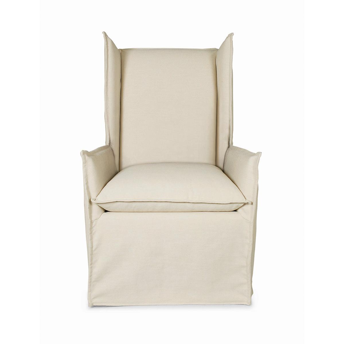 C3717-41_Slipcovered_Chair_Lee_Industries_head-on.jpg