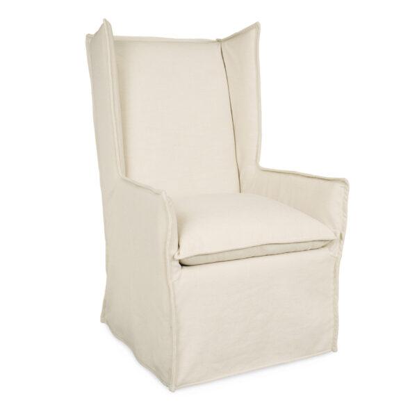 C3717-41_Slipcovered_Chair_Lee_Industries.jpg