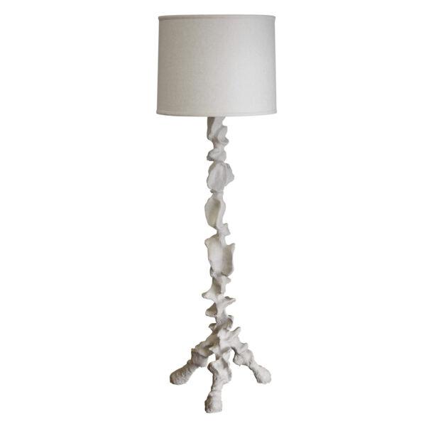 Klemm_Floor_Lamp_Frost_White_Oly.jpg