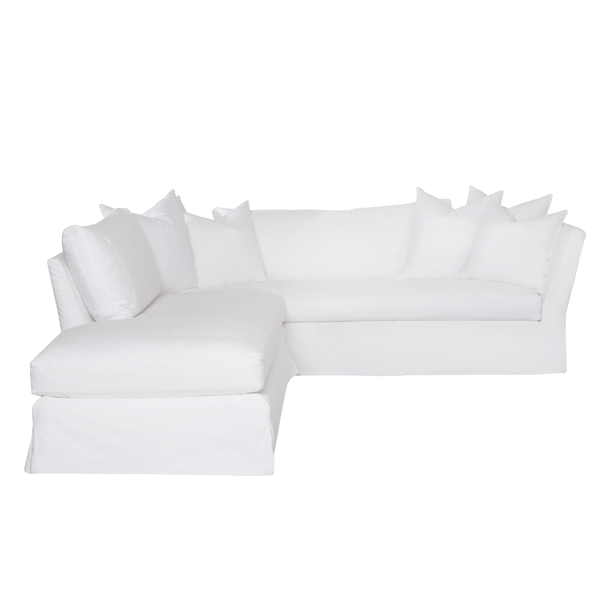 Seda_sectional_Cisco_Brothers_2.jpg