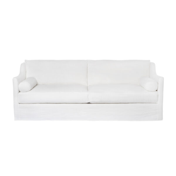 Dalia_Sofa_Cisco_Brothers.jpg