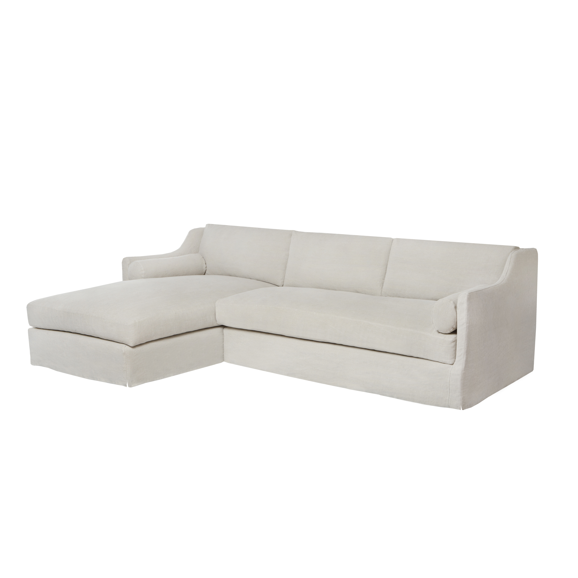 Dalia_2-piece_Sectional_Cisco_Brothers.jpg